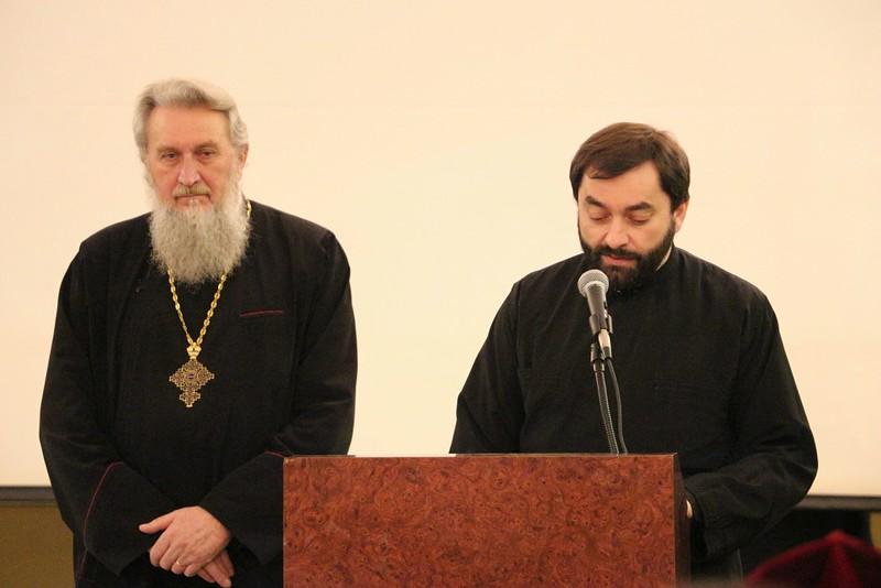 Lecture Fr. Vasile Mihoc (24).jpg