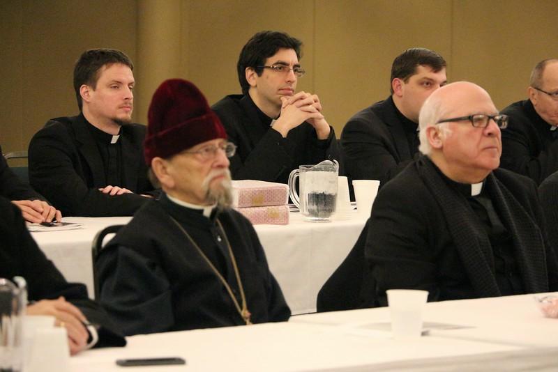Lecture Fr. Vasile Mihoc (19).jpg