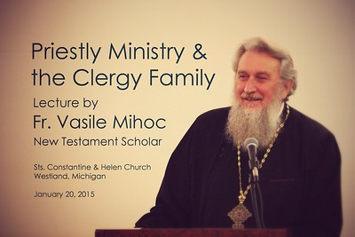 Lecture Fr. Vasile Mihoc (0) cover.jpg