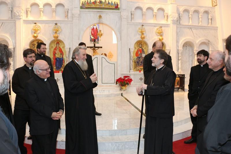 Lecture Fr. Vasile Mihoc (32).jpg