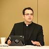 Lecture Fr. Vasile Mihoc (5).jpg