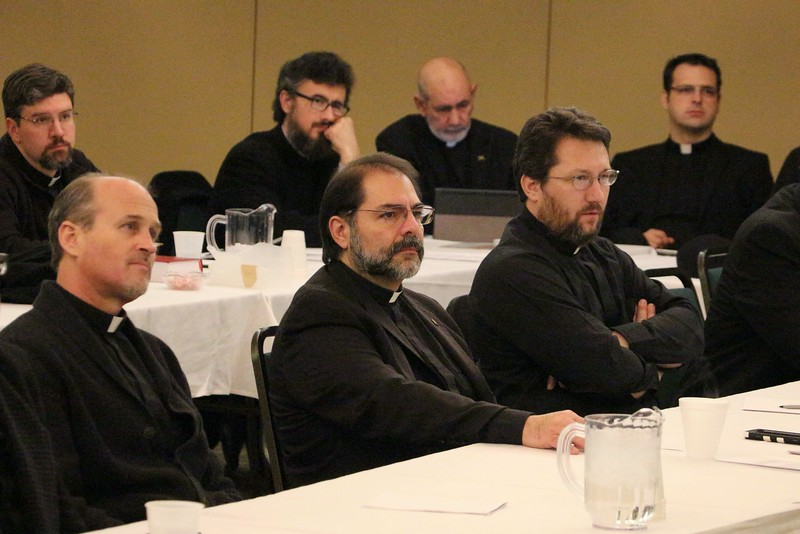 Lecture Fr. Vasile Mihoc (21).jpg
