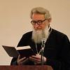 Lecture Fr. Vasile Mihoc (29).jpg