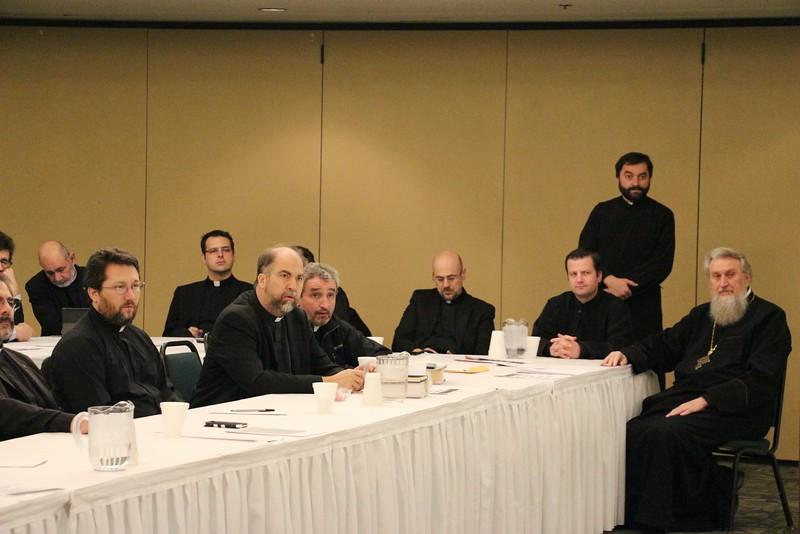 Lecture Fr. Vasile Mihoc (17).jpg