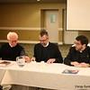 Lecture Fr. Vasile Mihoc (4).jpg