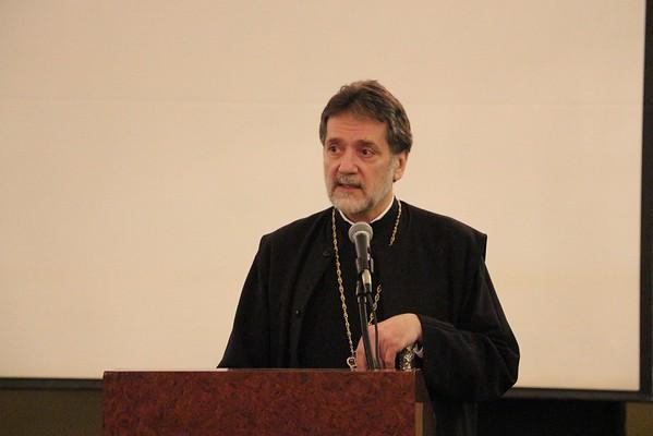 Lecture Fr. Vasile Mihoc (11).jpg