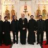 Lecture Fr. Vasile Mihoc (33).jpg