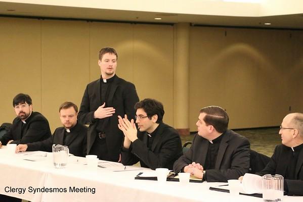 Lecture Fr. Vasile Mihoc (2).jpg