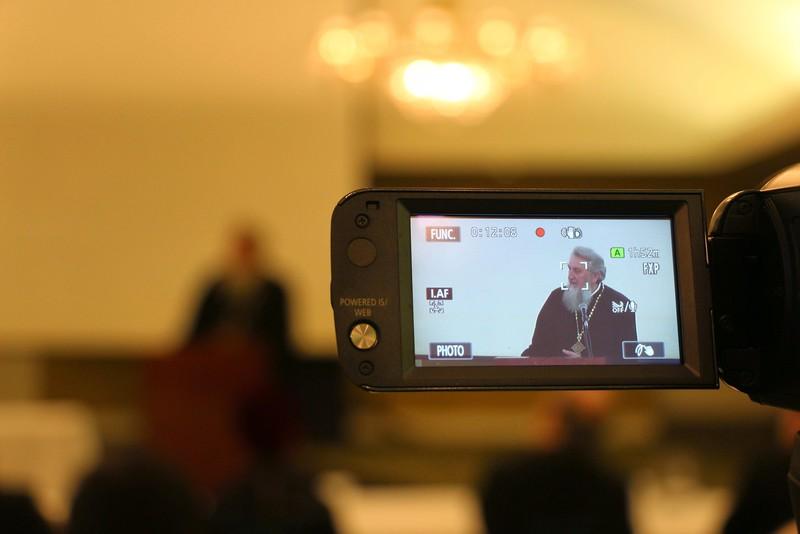 Lecture Fr. Vasile Mihoc (26).jpg