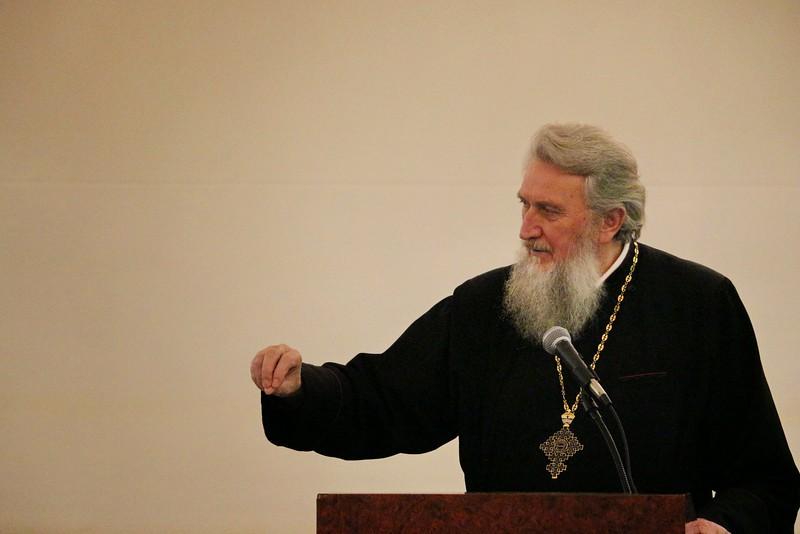 Lecture Fr. Vasile Mihoc (30).jpg