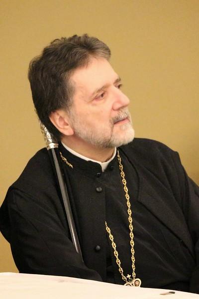 Lecture Fr. Vasile Mihoc (25).jpg