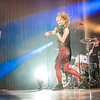 Lindsey Stirling The Uptown Theater Napa 01 29 2015
