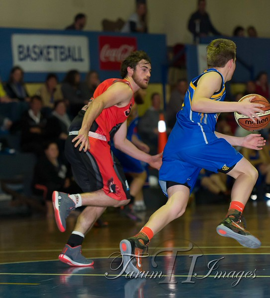 © Lismore v Braves 18 July 2015-467