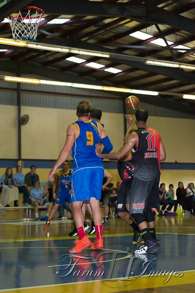 © Lismore v Braves 18 July 2015-194