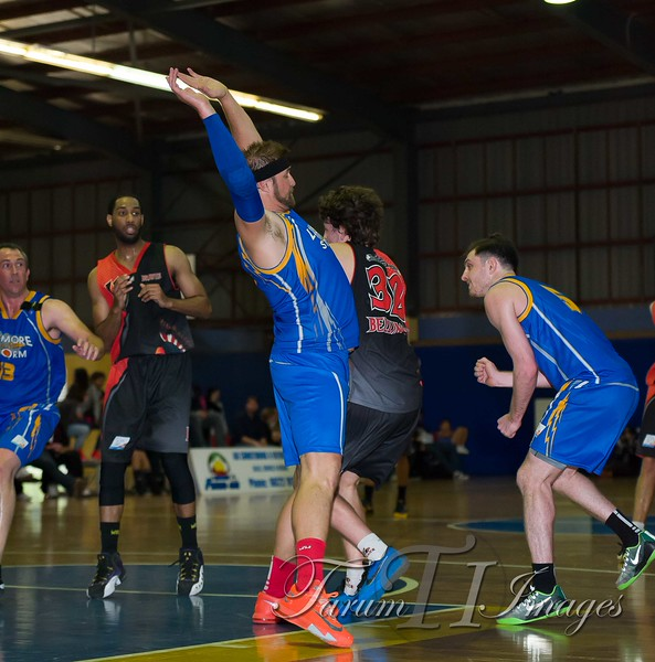 © Lismore v Braves 18 July 2015-183