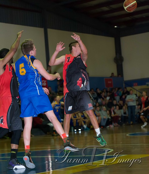 © Lismore v Braves 18 July 2015-173