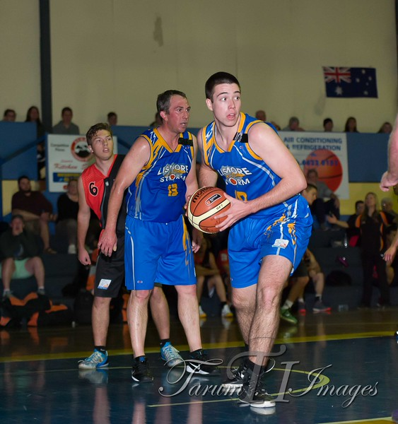 © Lismore v Braves 18 July 2015-641
