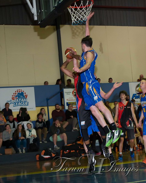 © Lismore v Braves 18 July 2015-418