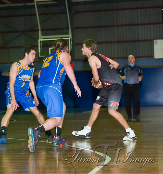 © Lismore v Braves 18 July 2015-642