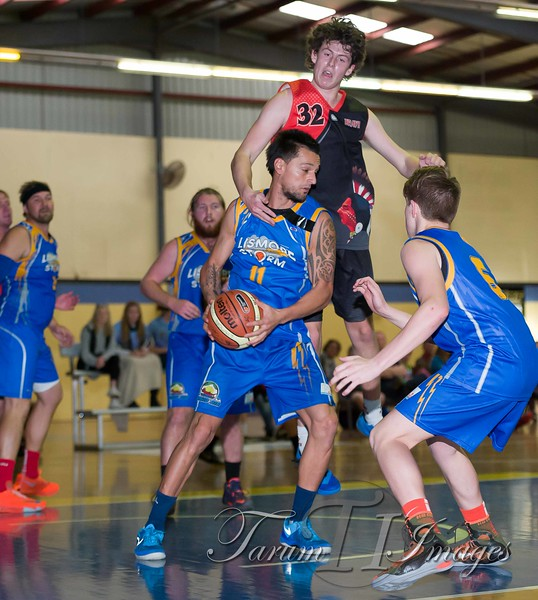 © Lismore v Braves 18 July 2015-147