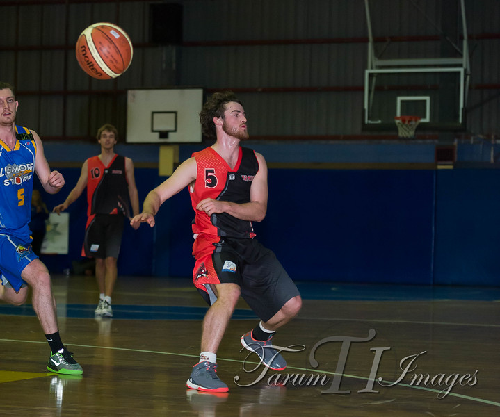 © Lismore v Braves 18 July 2015-196