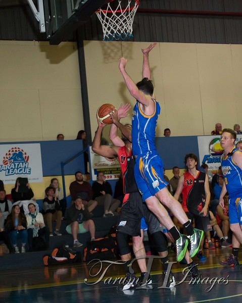 © Lismore v Braves 18 July 2015-417