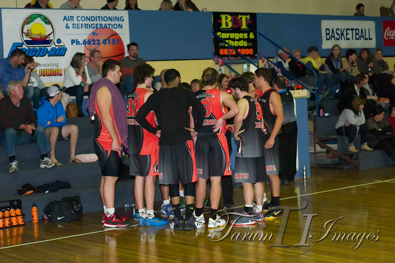 © Lismore v Braves 18 July 2015-590