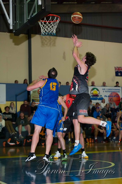 © Lismore v Braves 18 July 2015-420