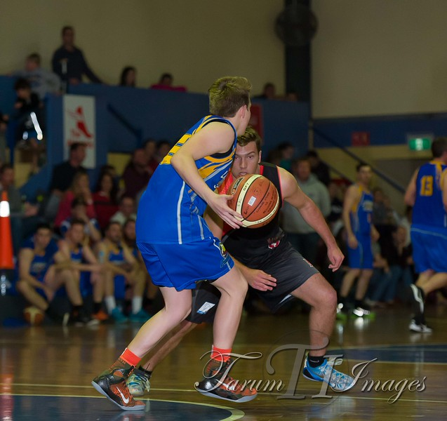 © Lismore v Braves 18 July 2015-442