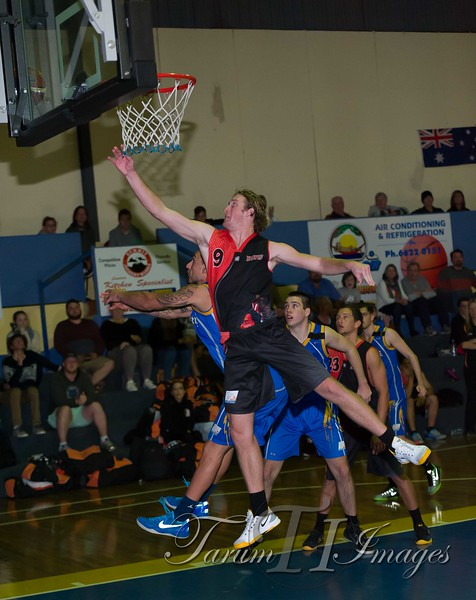 © Lismore v Braves 18 July 2015-583