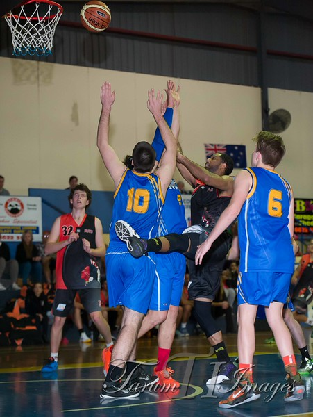 © Lismore v Braves 18 July 2015-222