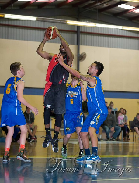 © Lismore v Braves 18 July 2015-150