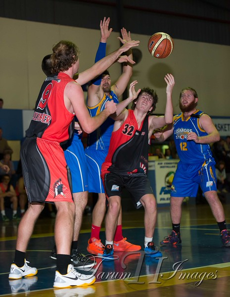 © Lismore v Braves 18 July 2015-504