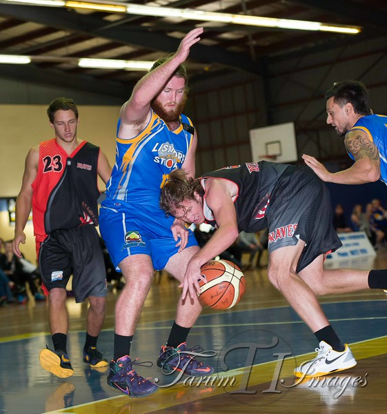 © Lismore v Braves 18 July 2015-133