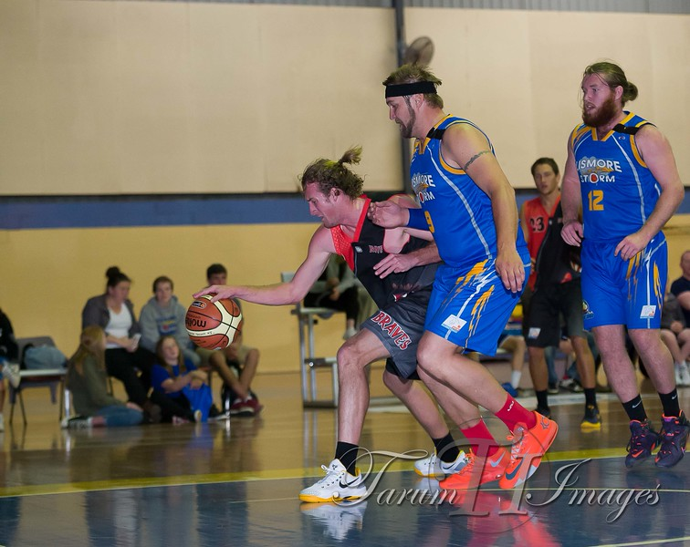 © Lismore v Braves 18 July 2015-141