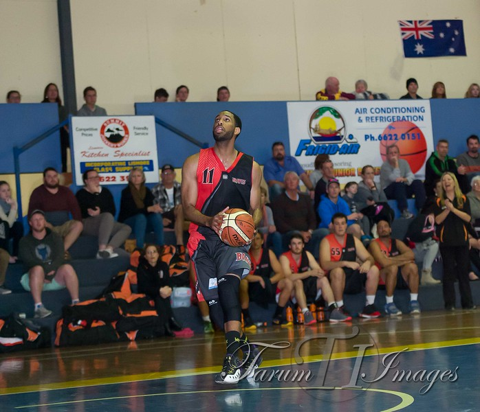 © Lismore v Braves 18 July 2015-410