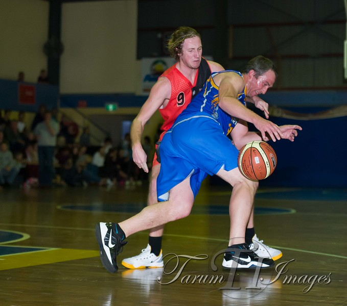 © Lismore v Braves 18 July 2015-608