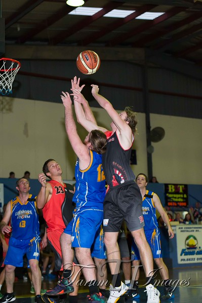 © Lismore v Braves 18 July 2015-599