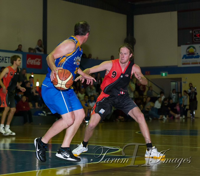 © Lismore v Braves 18 July 2015-604
