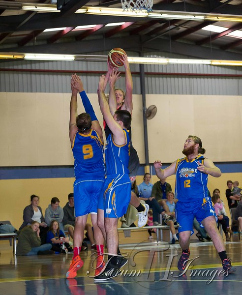 © Lismore v Braves 18 July 2015-115
