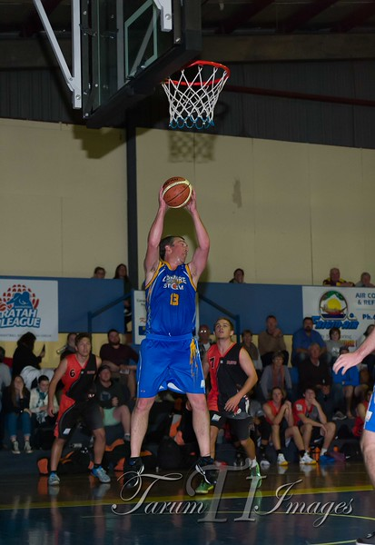 © Lismore v Braves 18 July 2015-622