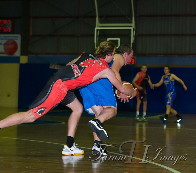 © Lismore v Braves 18 July 2015-610