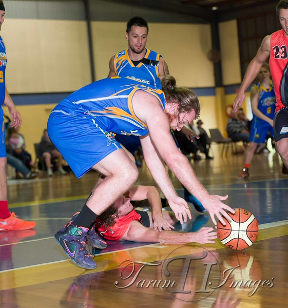 © Lismore v Braves 18 July 2015-135
