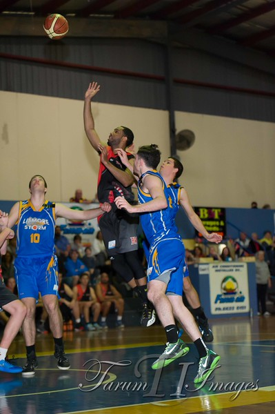 © Lismore v Braves 18 July 2015-347