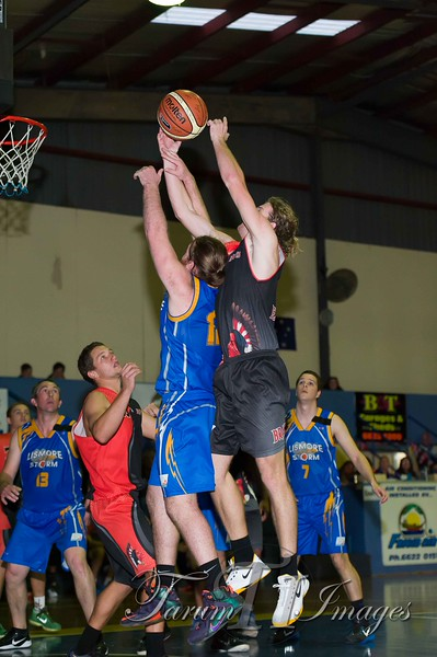 © Lismore v Braves 18 July 2015-598