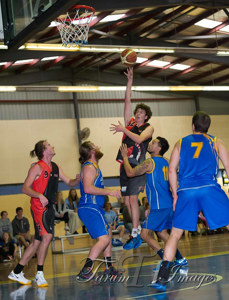 © Lismore v Braves 18 July 2015-139