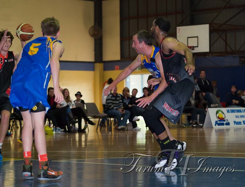 © Lismore v Braves 18 July 2015-123