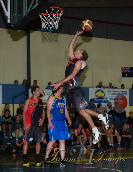 © Lismore v Braves 18 July 2015-658