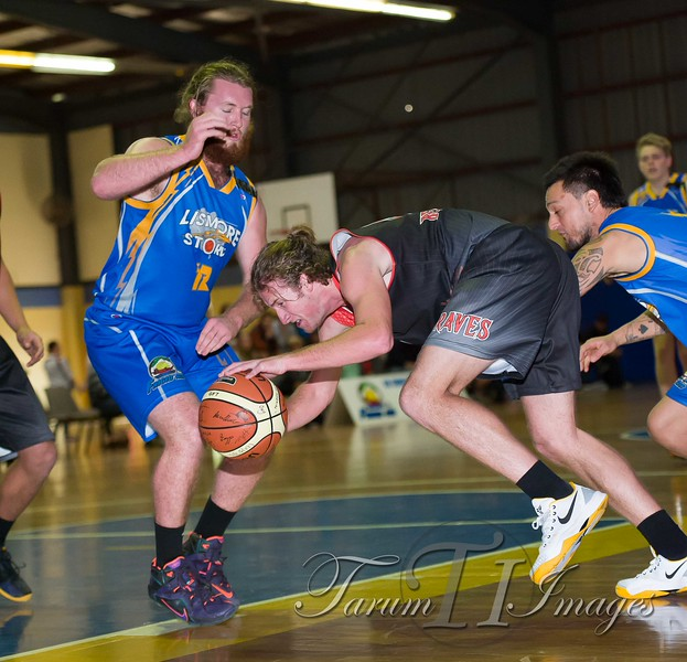 © Lismore v Braves 18 July 2015-131