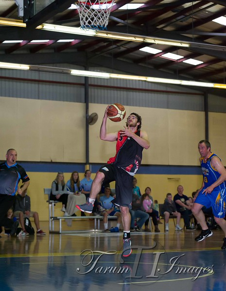 © Lismore v Braves 18 July 2015-187